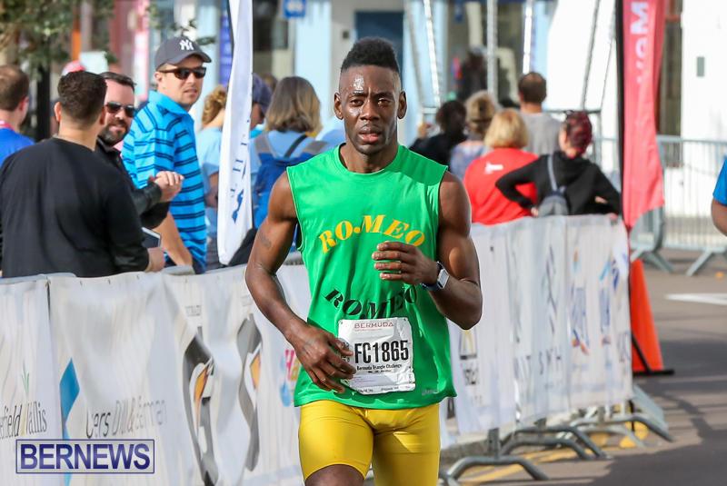 Bermuda-Race-Weekend-Half-and-Full-Marathon-January-15-2017-153