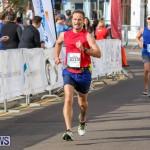 Bermuda Race Weekend Half and Full Marathon, January 15 2017-155
