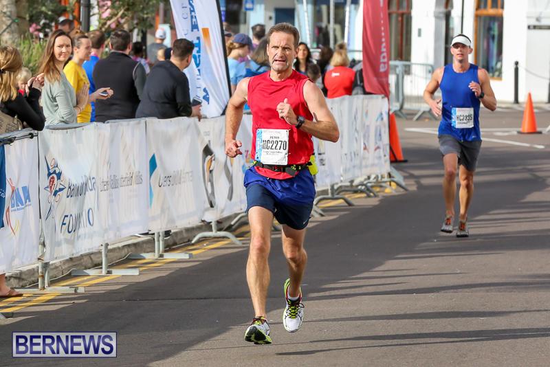 Bermuda-Race-Weekend-Half-and-Full-Marathon-January-15-2017-155