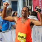 Bermuda Race Weekend Half and Full Marathon, January 15 2017-159