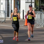 Bermuda Race Weekend Half and Full Marathon, January 15 2017-160