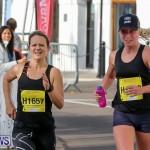 Bermuda Race Weekend Half and Full Marathon, January 15 2017-161