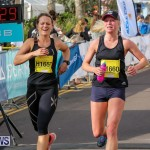 Bermuda Race Weekend Half and Full Marathon, January 15 2017-162