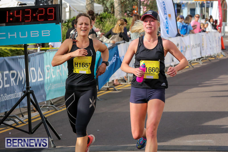 Bermuda-Race-Weekend-Half-and-Full-Marathon-January-15-2017-162