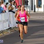Bermuda Race Weekend Half and Full Marathon, January 15 2017-168