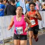 Bermuda Race Weekend Half and Full Marathon, January 15 2017-169
