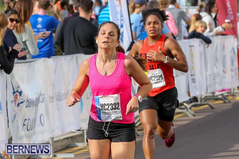 Bermuda-Race-Weekend-Half-and-Full-Marathon-January-15-2017-169