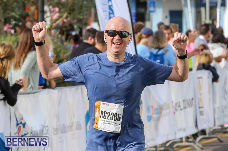 Bermuda-Race-Weekend-Half-and-Full-Marathon-January-15-2017-172