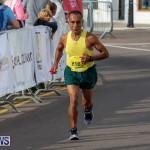 Bermuda Race Weekend Half and Full Marathon, January 15 2017-173