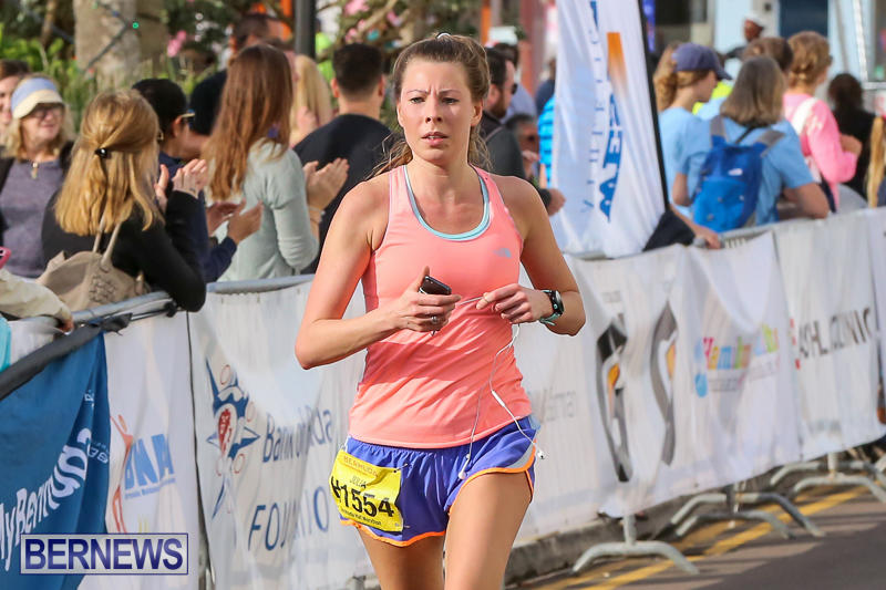 Bermuda-Race-Weekend-Half-and-Full-Marathon-January-15-2017-176
