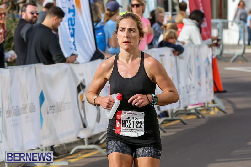 Bermuda-Race-Weekend-Half-and-Full-Marathon-January-15-2017-178
