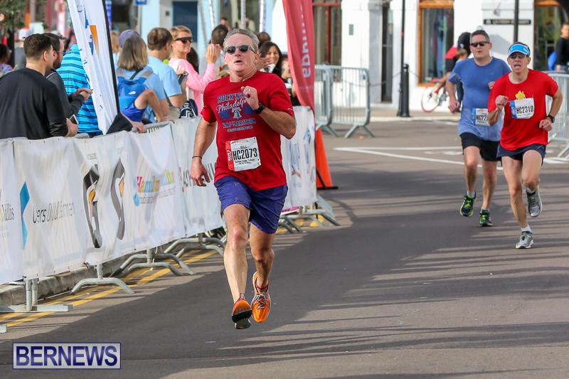 Bermuda-Race-Weekend-Half-and-Full-Marathon-January-15-2017-180