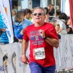 Bermuda Race Weekend Half and Full Marathon, January 15 2017-181