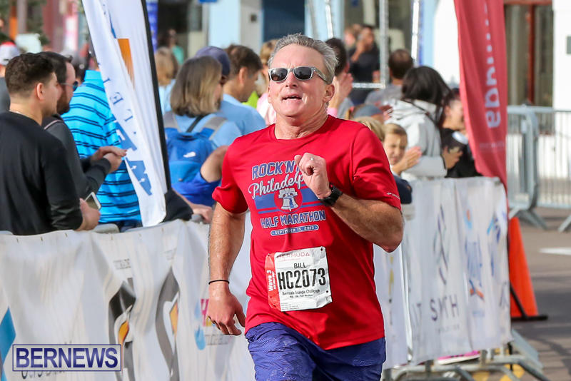 Bermuda-Race-Weekend-Half-and-Full-Marathon-January-15-2017-181