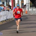 Bermuda Race Weekend Half and Full Marathon, January 15 2017-182