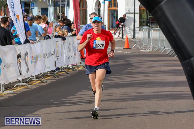 Bermuda-Race-Weekend-Half-and-Full-Marathon-January-15-2017-182