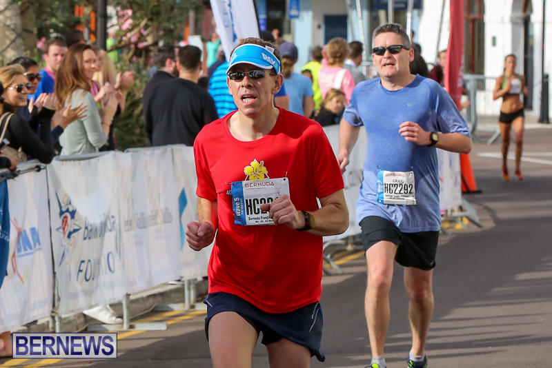 Bermuda-Race-Weekend-Half-and-Full-Marathon-January-15-2017-183