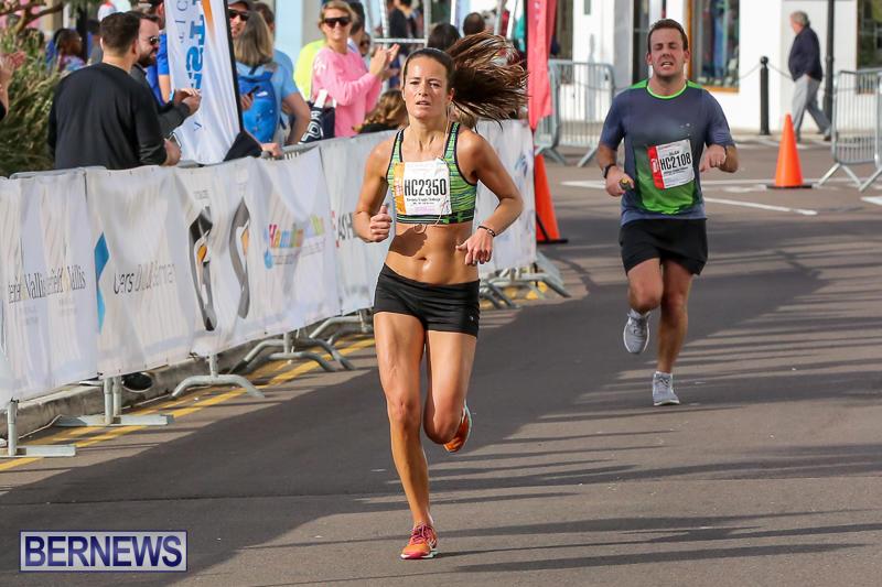 Bermuda-Race-Weekend-Half-and-Full-Marathon-January-15-2017-185