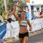 Bermuda Race Weekend Half and Full Marathon, January 15 2017-186
