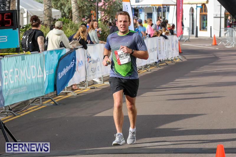 Bermuda-Race-Weekend-Half-and-Full-Marathon-January-15-2017-187