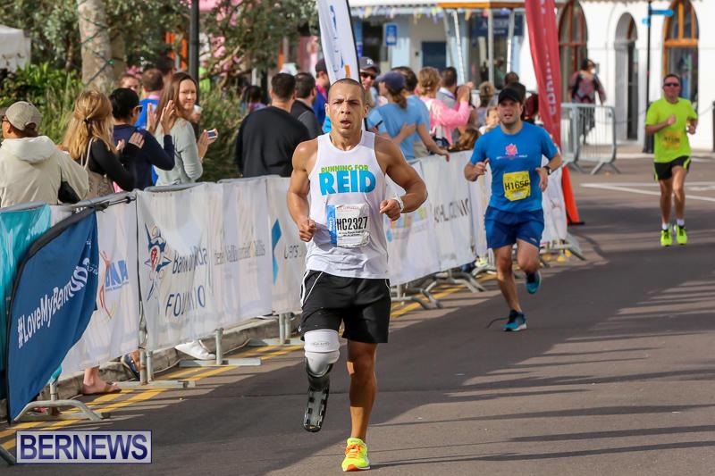 Bermuda-Race-Weekend-Half-and-Full-Marathon-January-15-2017-188