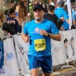 Bermuda Race Weekend Half and Full Marathon, January 15 2017-190