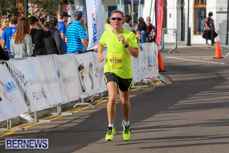 Bermuda-Race-Weekend-Half-and-Full-Marathon-January-15-2017-191