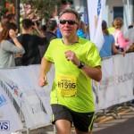 Bermuda Race Weekend Half and Full Marathon, January 15 2017-192