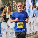 Bermuda Race Weekend Half and Full Marathon, January 15 2017-194