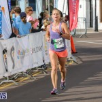 Bermuda Race Weekend Half and Full Marathon, January 15 2017-195