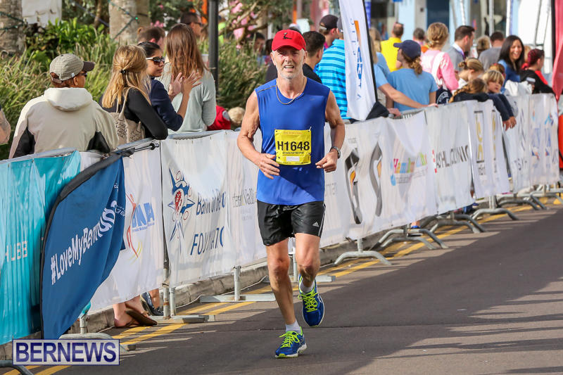 Bermuda-Race-Weekend-Half-and-Full-Marathon-January-15-2017-196