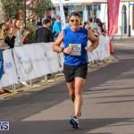 Bermuda Race Weekend Half and Full Marathon, January 15 2017-197
