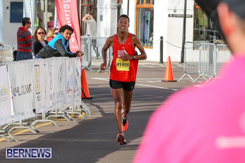 Bermuda-Race-Weekend-Half-and-Full-Marathon-January-15-2017-20