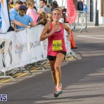 Bermuda Race Weekend Half and Full Marathon, January 15 2017-201