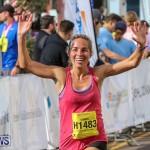 Bermuda Race Weekend Half and Full Marathon, January 15 2017-202