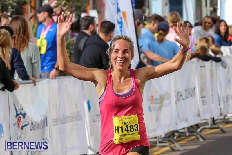 Bermuda-Race-Weekend-Half-and-Full-Marathon-January-15-2017-202