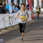 Bermuda Race Weekend Half and Full Marathon, January 15 2017-205