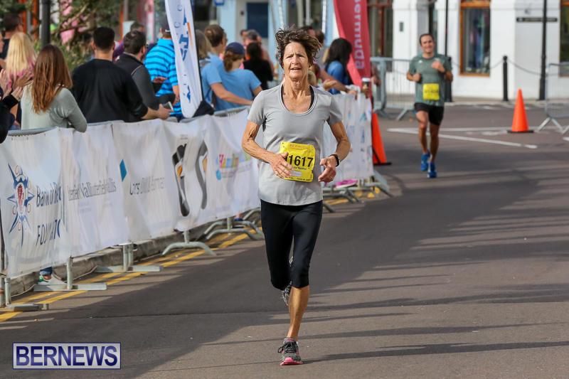 Bermuda-Race-Weekend-Half-and-Full-Marathon-January-15-2017-205