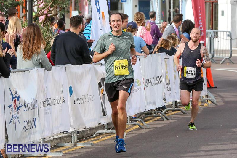 Bermuda-Race-Weekend-Half-and-Full-Marathon-January-15-2017-206