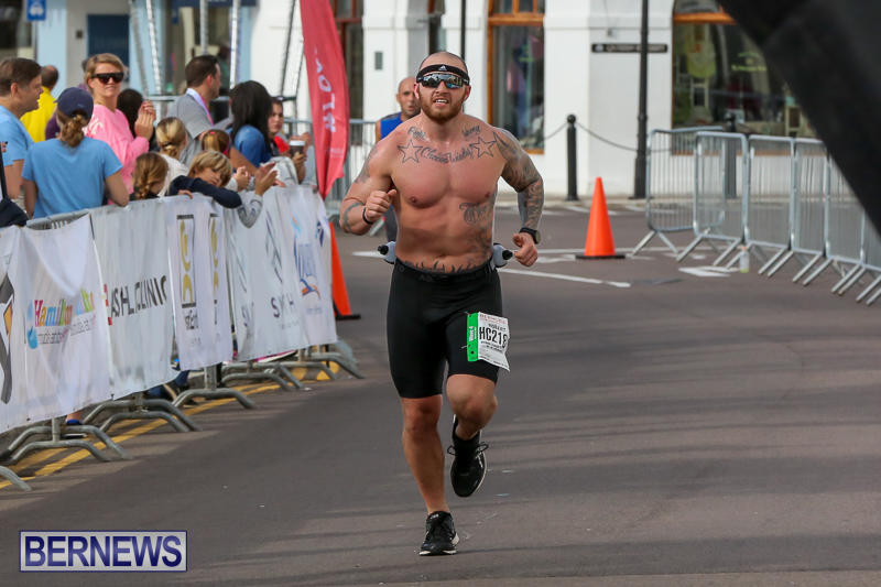 Bermuda-Race-Weekend-Half-and-Full-Marathon-January-15-2017-209