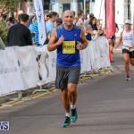 Bermuda Race Weekend Half and Full Marathon, January 15 2017-211
