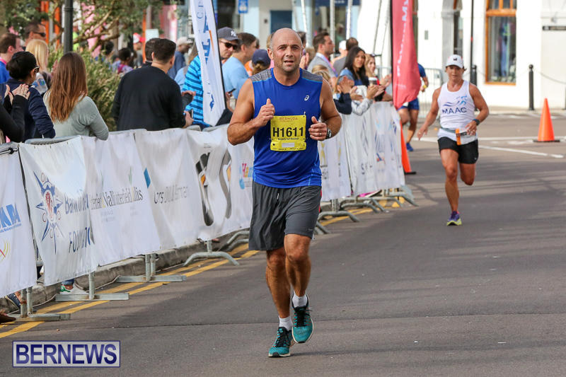 Bermuda-Race-Weekend-Half-and-Full-Marathon-January-15-2017-211