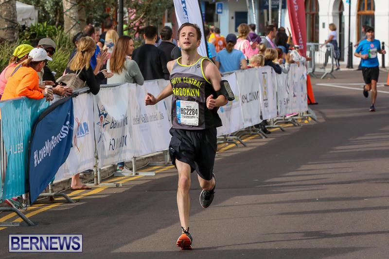 Bermuda-Race-Weekend-Half-and-Full-Marathon-January-15-2017-216