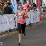 Bermuda Race Weekend Half and Full Marathon, January 15 2017-218