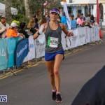 Bermuda Race Weekend Half and Full Marathon, January 15 2017-222