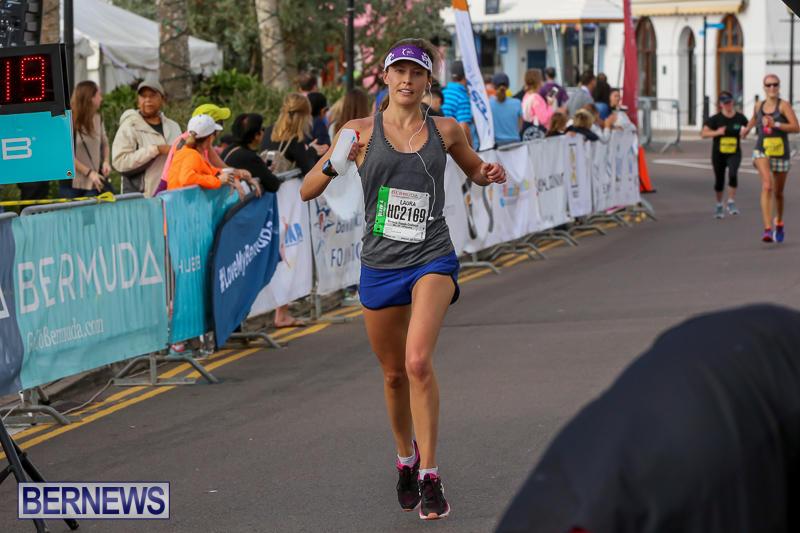 Bermuda-Race-Weekend-Half-and-Full-Marathon-January-15-2017-222