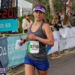 Bermuda Race Weekend Half and Full Marathon, January 15 2017-223