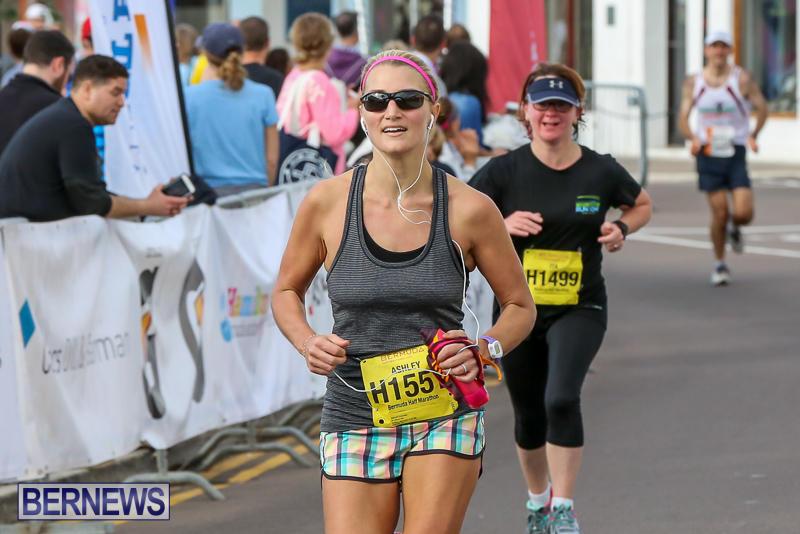 Bermuda-Race-Weekend-Half-and-Full-Marathon-January-15-2017-224