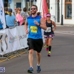 Bermuda Race Weekend Half and Full Marathon, January 15 2017-227