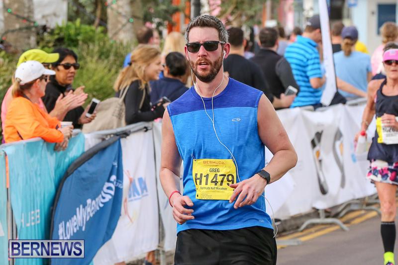 Bermuda-Race-Weekend-Half-and-Full-Marathon-January-15-2017-228